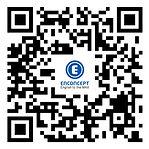 ecoEng.jpg