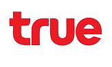 Logo-TRUE.png