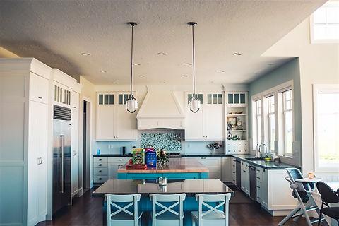 kitchen-2565105_1920_edited.jpg