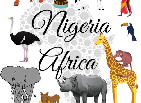 African Multicultural Workshop  SATURDAY - Oct 25th