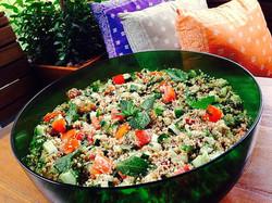 Salada de Tabule.jpg