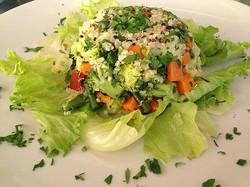 Mix de Quinoa com Legumes.jpg