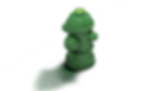 RoverHydrant_001.png