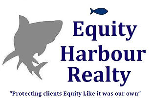 Equity Harbour Logo 12-31-16.jpg