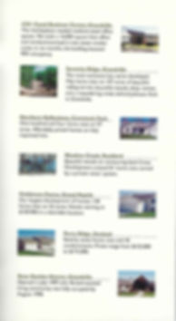 CDC Brochure - pic #11.jpg