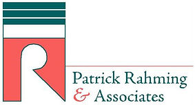 Pat Rahming & Assoc Logo.jpg