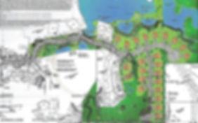 Site Plan - revised.jpg