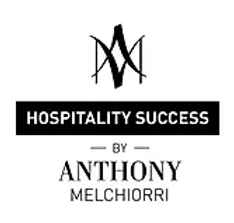 Hospitality Success Logo.webp