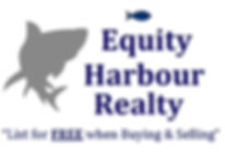 Equity Harbour Logo 06-22-2020.jpg