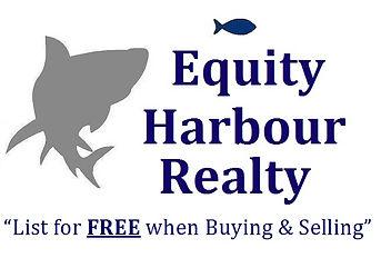 Equity Harbour Logo 06-22-2020.jpg