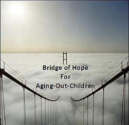 Bridge of Hope Logo - 2020.jpg