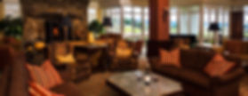 dining-lobbylounge.jpg