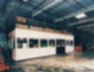 Factory Office.jpg