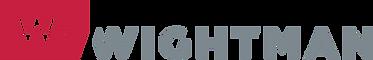 Wightman & Assocaiates Logo.png