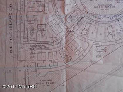 Pine Island Site Plan.jpg