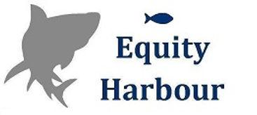 Equity Harbour Logo - .40 - 11-28-19.jpg