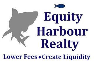 Equity Harbour Logo 07-09-20.jpg