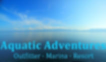 Aquatic Adventures - Logo - 09-18.JPG