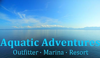 Aquatic Adventures - Logo - 09-18.JPG
