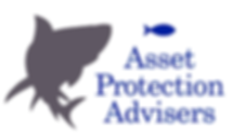 Asset+Protection+Logo+-+Darker+Blue.png