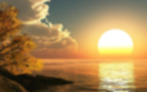 sunrise wallpapers HD 1.jpg