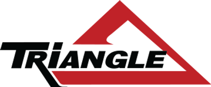 Triangle $ Associates Logo.png