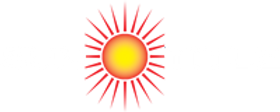 Sun Title Logo.png