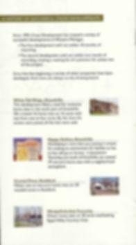 CDC Brochure - pic #10.jpg