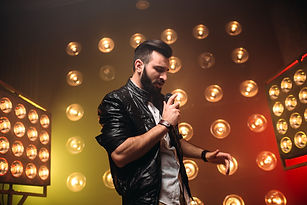 brutal-bearded-singer-with-microphone-si