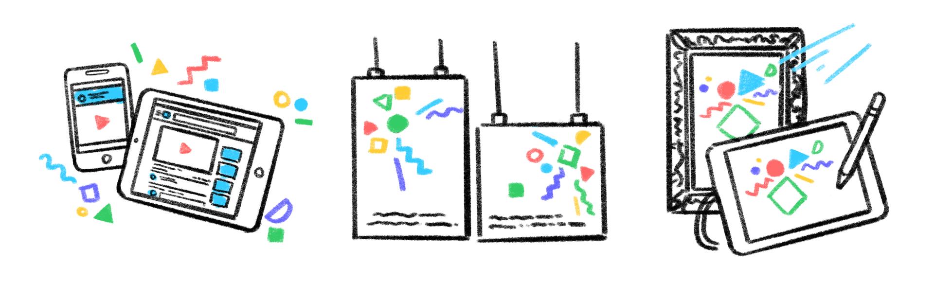 cms illustrations copy.png