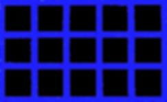 doodle-grid-5_edited.png