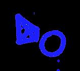 doodle-geo.png
