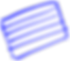 doodle-flag.png