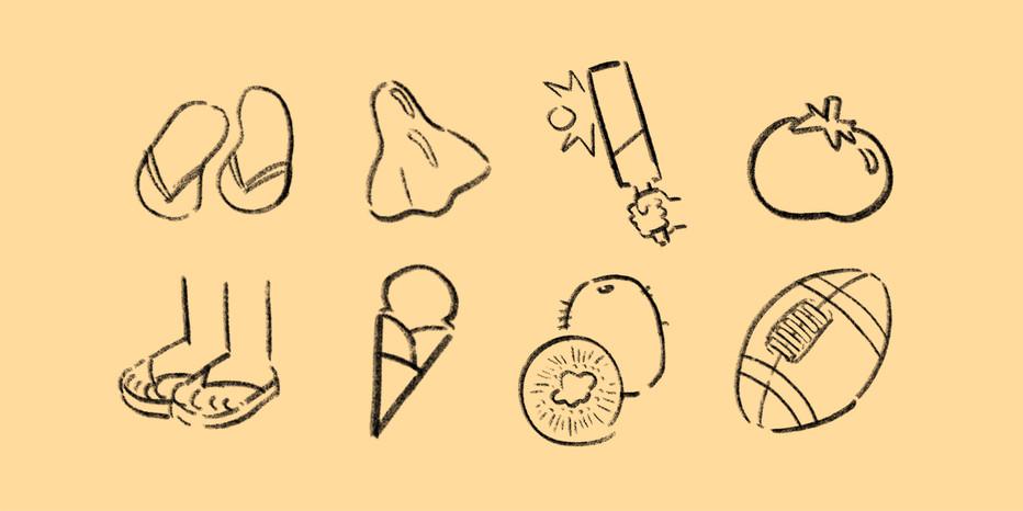 Icons_sketch.jpg