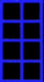 doodle-grid-2_edited.png
