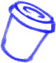doodle-cup.png