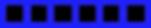 doodle-grid-6_edited.png
