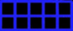 doodle-grid-3.png