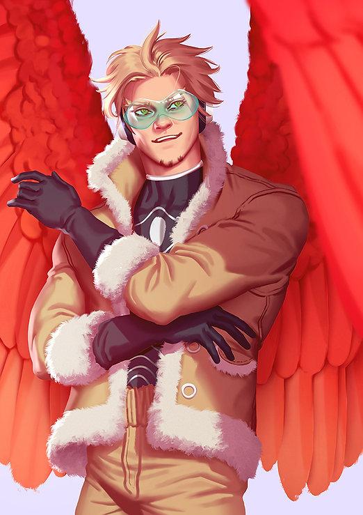 Hawks_Lineless_Render.jpg