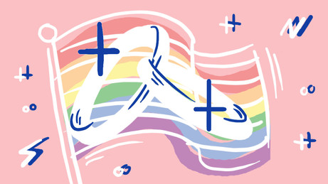 s6-colour key_0006_2 copy 2.jpg