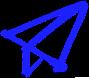 doodle-plane.png