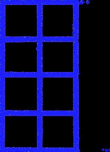 doodle-grid-2.png