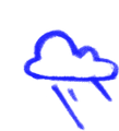 doodle-raincloud.png