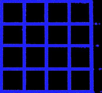 doodle-grid-4.png