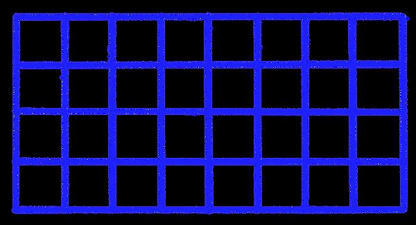 doodle-grid.png