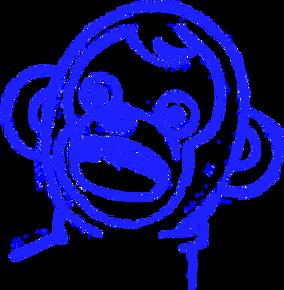 doodle-monkey.png