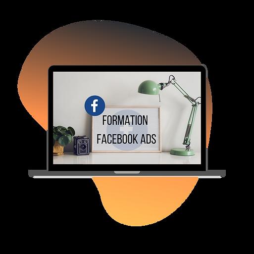 FORMATION Facebook Ads-2.png