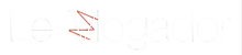 Logo Le Mogador .png
