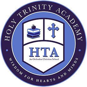 HTA-Logo_Finalmed.jpg
