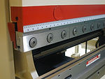 Metal Forming - Steeltec Products - Cleveland Ohio